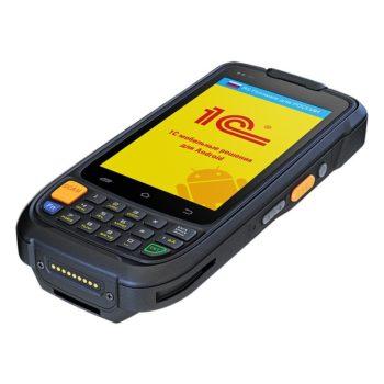 Urovo MC6200A-SZ2S5E0G00