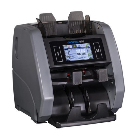 Dors 800 KZT/RUB/USD/EUR/CNY