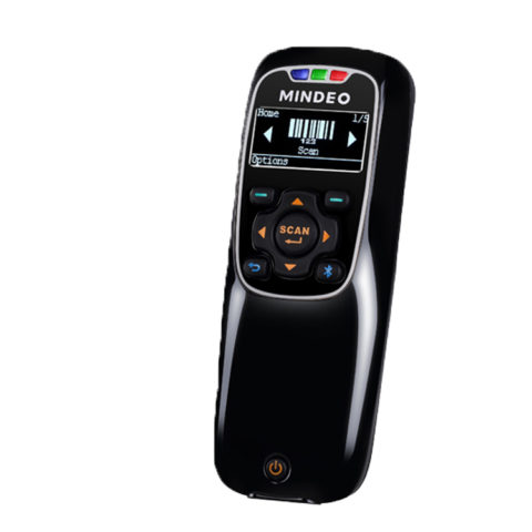 Mindeo MS3690 2D Wi-Fi