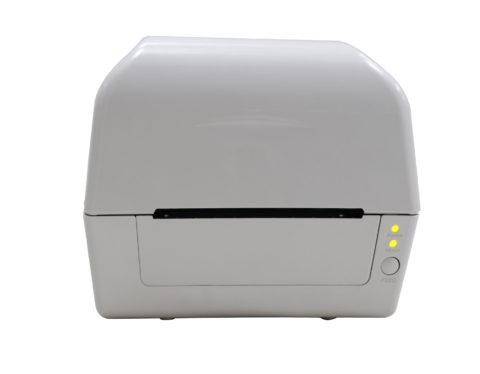 Argox CP-2140 EX