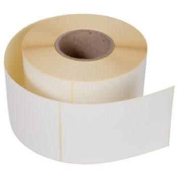 Термоэтикетка ЭКО 100x150 (500 эт)