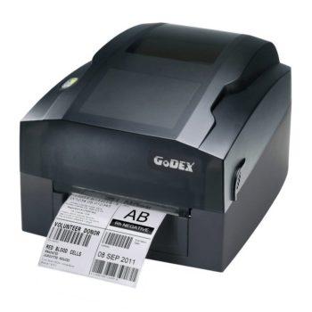 Godex G300 US
