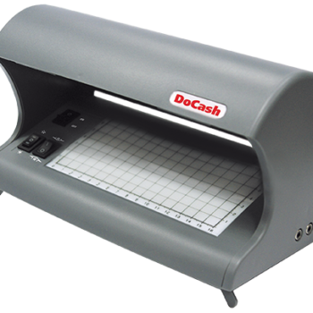 DoCash 530