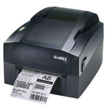 Godex G300 UES
